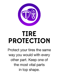 True Auto Extended Vehicle Warranty Breakdown Protection Coverage Plans