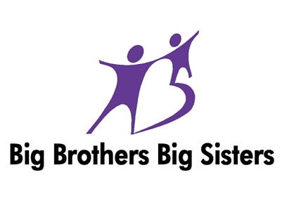 big-brothers-big-sisters_logo-resized-600