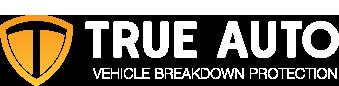 True Auto Vehicle Breakdown Protection
