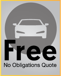 True_Auto_Vehicle_Breakdown_Protection_free_quote.png