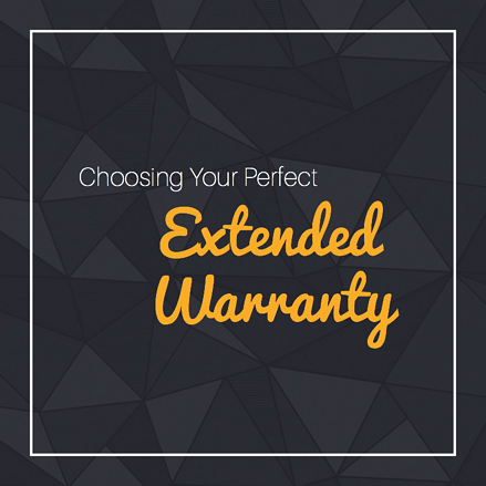 The perfect extended warranty from True Auto Protection