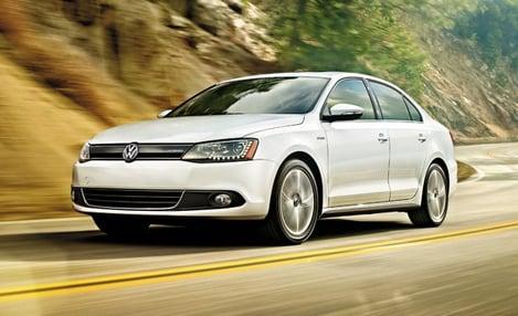 2013-Volkswagen-Jetta.jpg