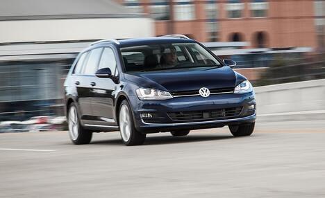 2015-vw-golf-sportwagen-tdi-manual.jpg