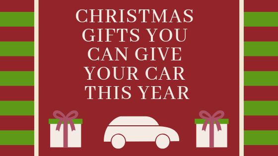 Christmas Gifts You Can Give Your Car This Year copy
