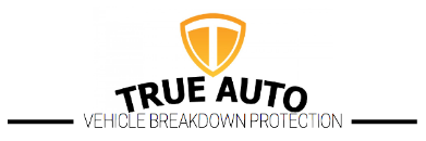 True Auto Protection Extended Vehicle Warranty